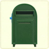 green large mailbox.png
