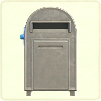 normal large mailbox.png