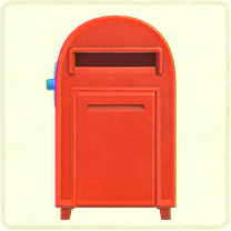red large mailbox.png