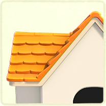 Yellow Tile.png
