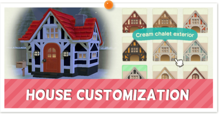 house customization partial.png