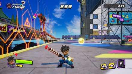 Ninjala Ippon Katana.jpg