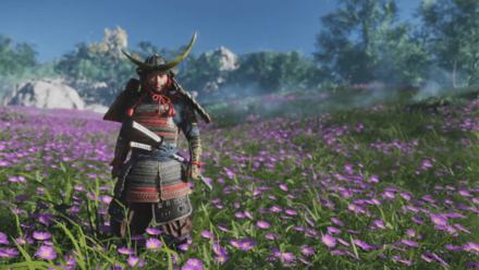 Ghost of Tsushima - Jin Armor 49 .png