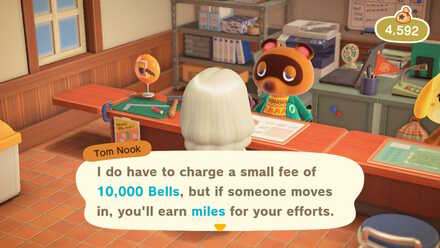 Earn Miles for getting new villagers.jpg