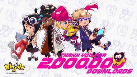 2 Million Downloads.jpg