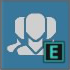 AOE Icon.png