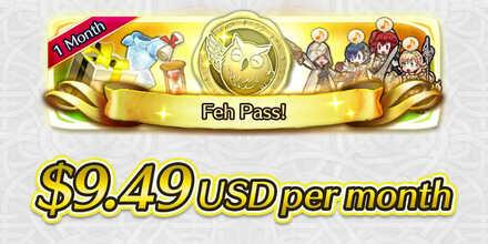FEH Pass.jpg