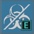 Anti-Toxin Icon.png