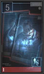Tough Zombie (x2)