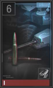 Turret (Machine Gun)