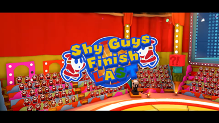Shy Guys Finish Last.png