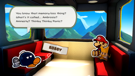Character - Bobby.png