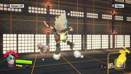 Shinobi Spinner Special.jpg