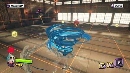 Shinobi Spinner Ninja Tornado.jpg