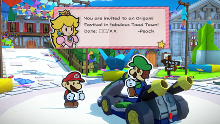Invitation from Peach.png