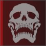 Bioweapon Icon.png