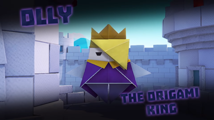 Olly - The Origami King.png