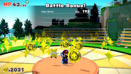 Battle Bonus.png