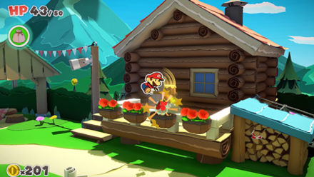 Toad Rescue - Flower.png