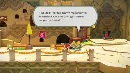 Door to Earth Vellumental.png