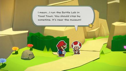 Battle Lab.png