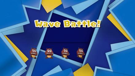Wave Battle 3.png