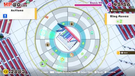 Boss Battle - Actions.png