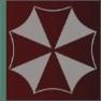 Umbrella Tech.png
