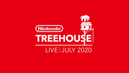 Nintendo Treehouse Live July 2020.png