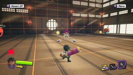 Ninjala Scroll Blade Kunai.jpg