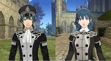 Officers Academy uniforms for Byleth.jpg