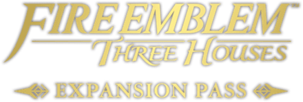 FE3H Expansion Pass.png