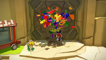 Confetti and Coins after Battle.png