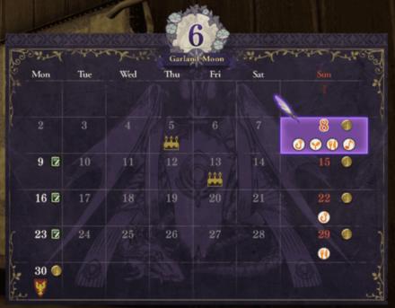 Garland Moon Calendar.png