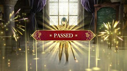 Passed Certification Exam.jpg