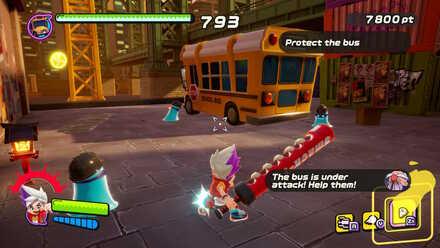 Ninjala Chapter 1 Episode 1 Defending Bus.jpg