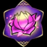 Communion Lotus