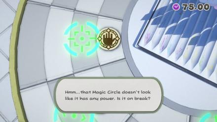 Colored Pencils_Magic Circle.png
