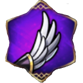 Valkyrie Wing