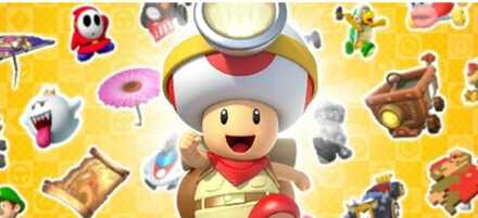 Captain Toad Preview.jpg