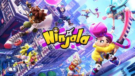 Ninjala Top Banner.jpg