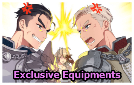 Exclusive Equipment.png