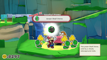 Green Shell Stone.png