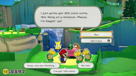 300 Coins.png
