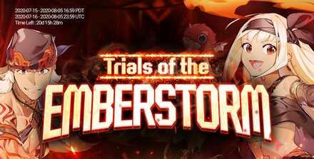 Trials of Emberstorm Event.jpg