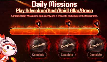 Trial of Emberstorm - Daily Missions.jpg