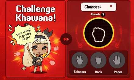 Trials of the Emberstorm - Challenge Khawana!.jpg