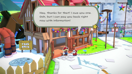 Toad Town - FirstShyGuy.png