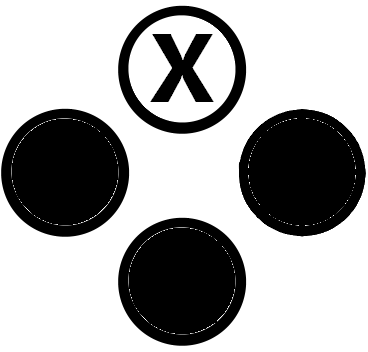 X Button.png