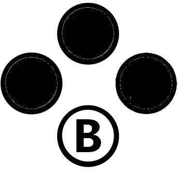 B Button.png